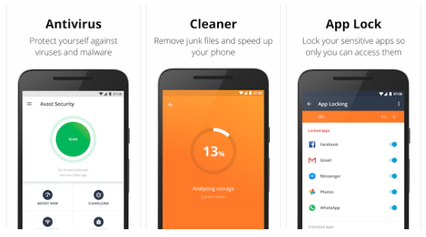 AVAST-Mobile-Security-&-Antivirus-Apk