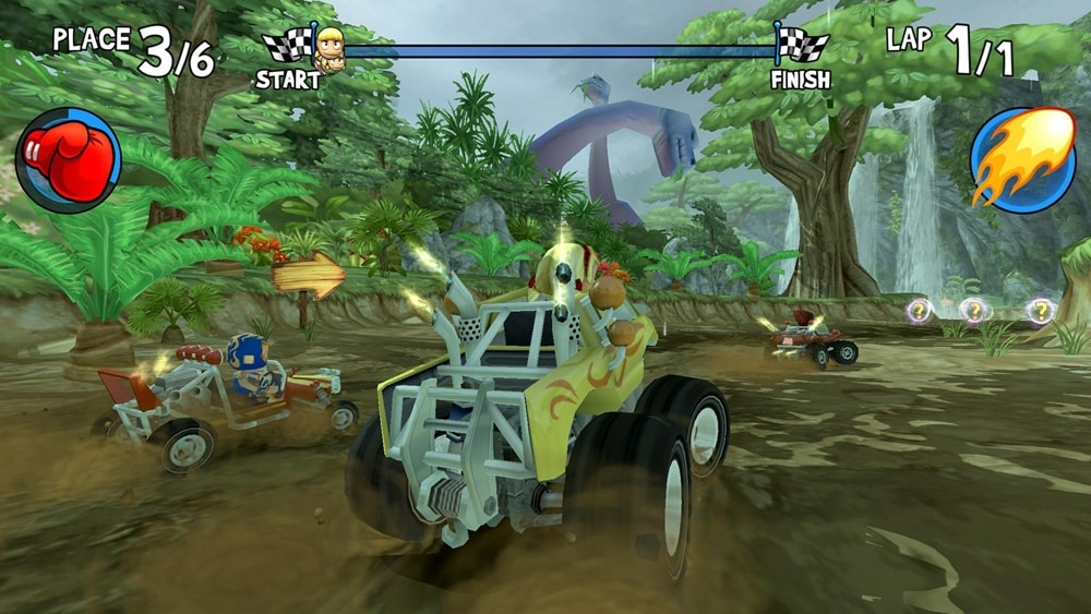 Beach-Buggy-Racing-2-Mod