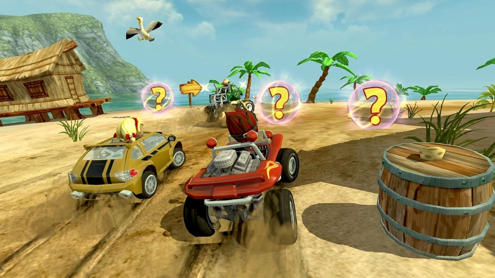 Beach-Buggy-Racing-2-Apk