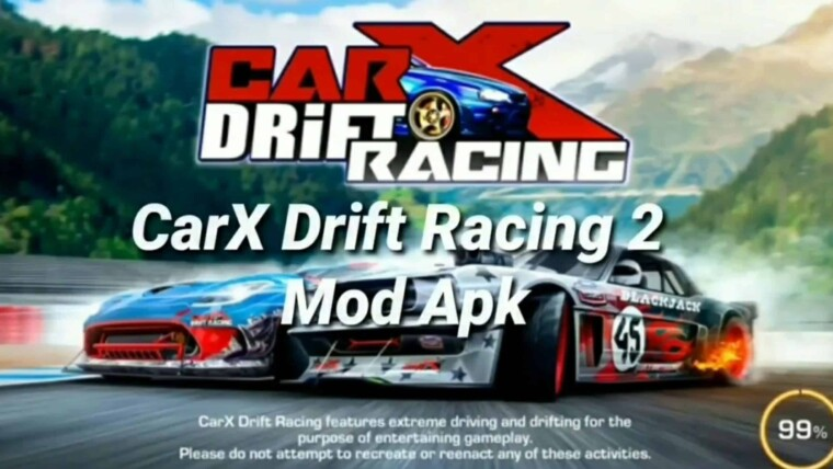 carx-drift-racing-2-apk