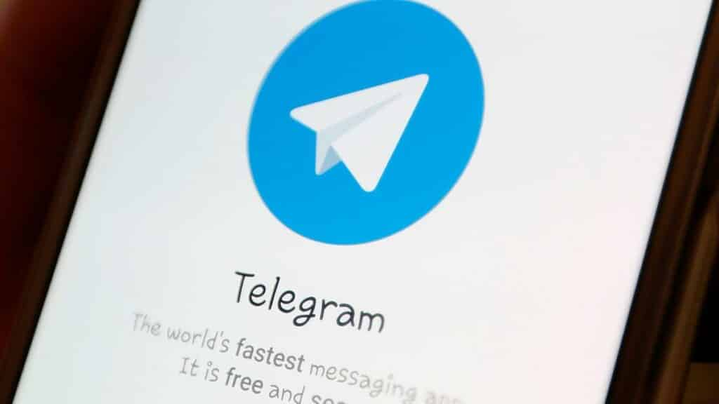 download-telegram-apk-mod