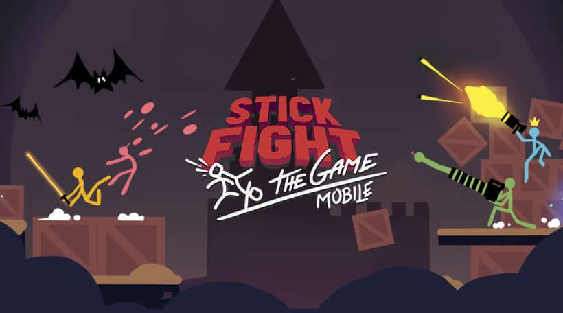 download-anger-of-stick-apk