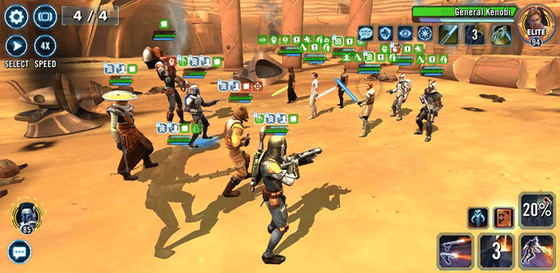 download-star-wars-galaxy-of-heroes-apk-mod-latest