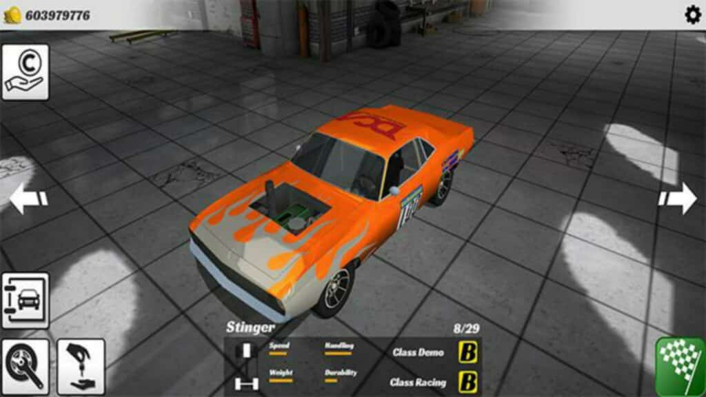 Demolition-Derby-3-Apk-Mod
