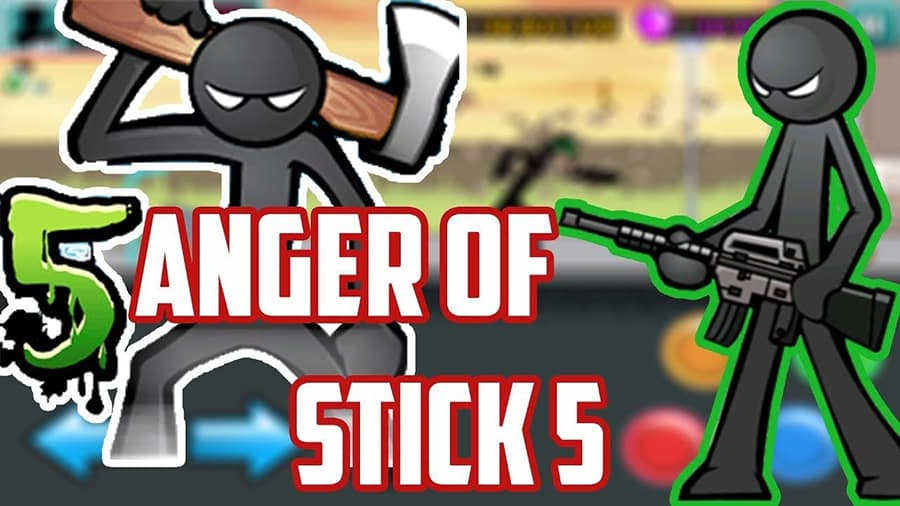 download-anger-of-stick-5-mod