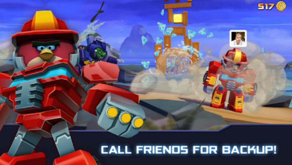 Angry-Birds-Transformers-Mod