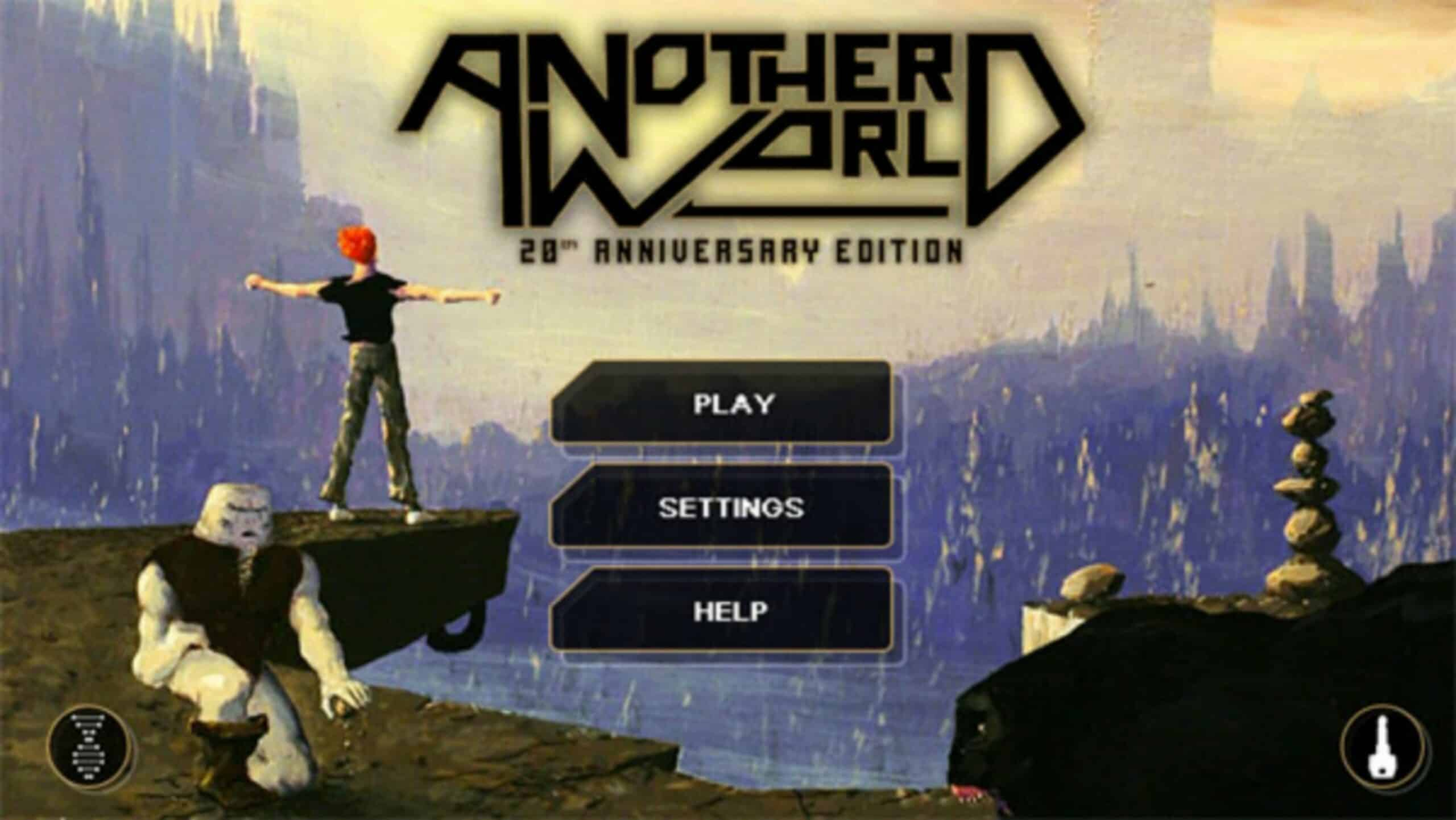 Another-World-Apk