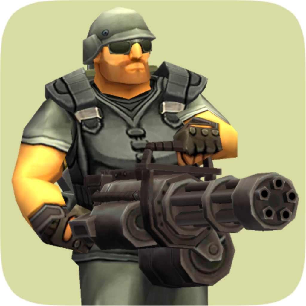 Battlebox-Apk