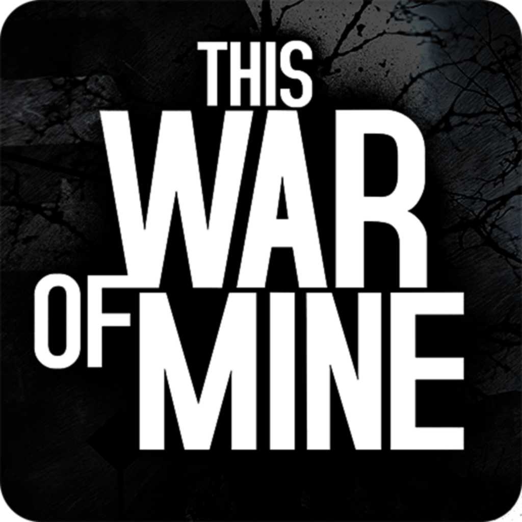 This-War-of-Mine-Apk