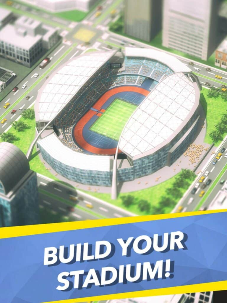 Download-Top-Soccer-Manager