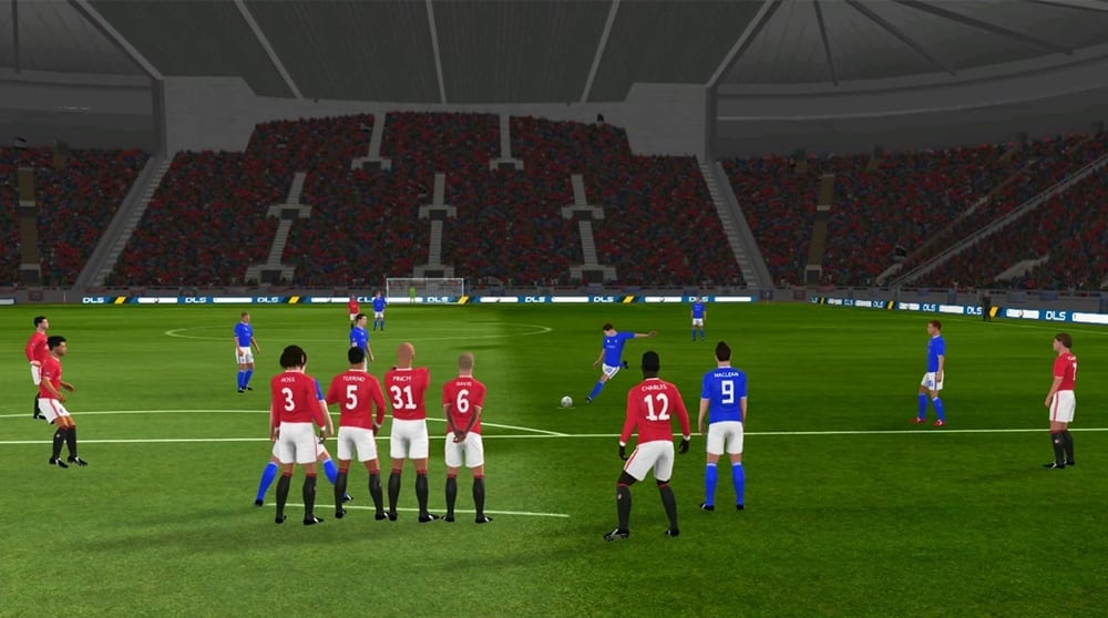 Dream-League-Soccer-2020-Apk