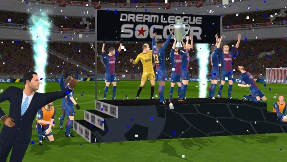 Download-Dream-League-Soccer-2020