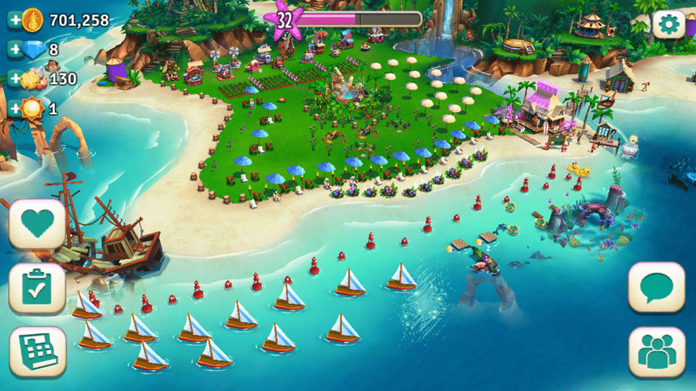 FarmVille-Tropic-Escape-Apk