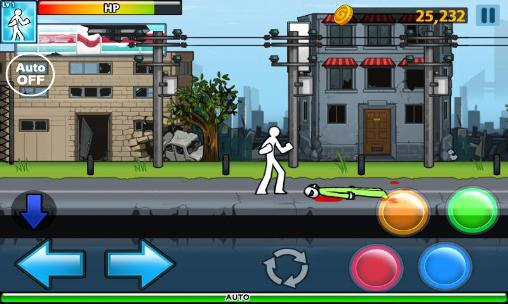 download-anger-of-stick-apk-latest