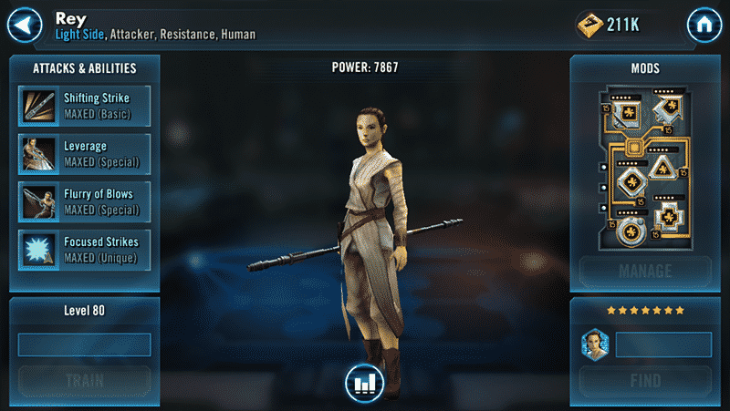 download-star-wars-galaxy-of-heroes-apk-mod