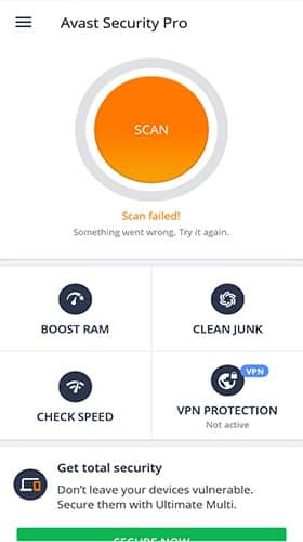 AVAST-Pro-Mobile-Security-&-Antivirus-Apk
