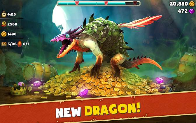 download-hungry-dragon-apk