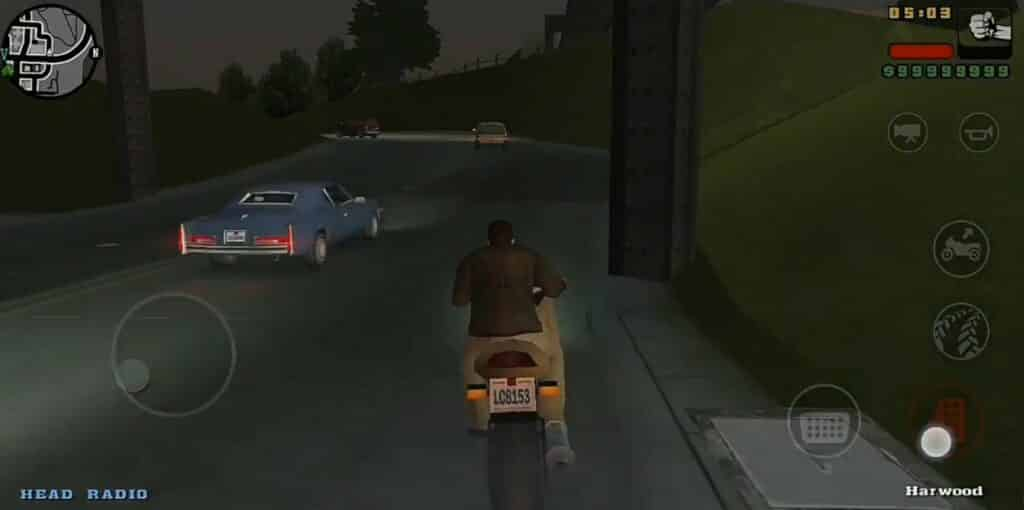 gta-liberty-city-apk-mod