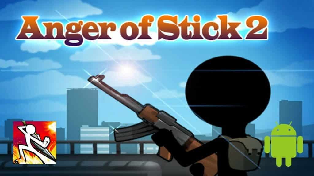anger-of-stick-5