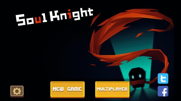 Download-Soul-Knight-Apk