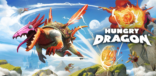 hungry-dragon-mod-apk