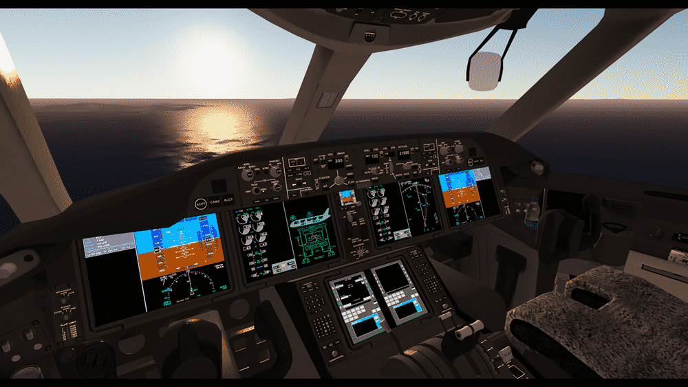 Download-Infinite-Flight-Simulator
