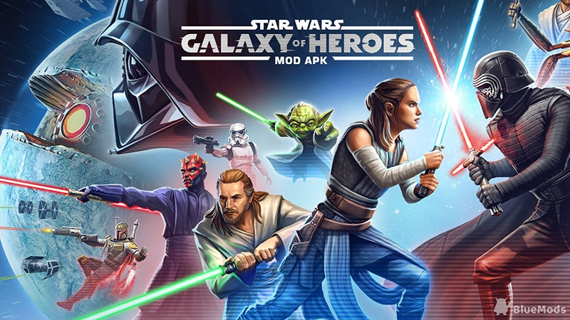 download-star-wars-galaxy-of-heroes-apk