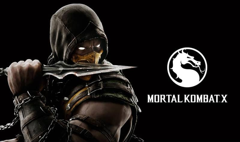 download-mortal-kombat-apk
