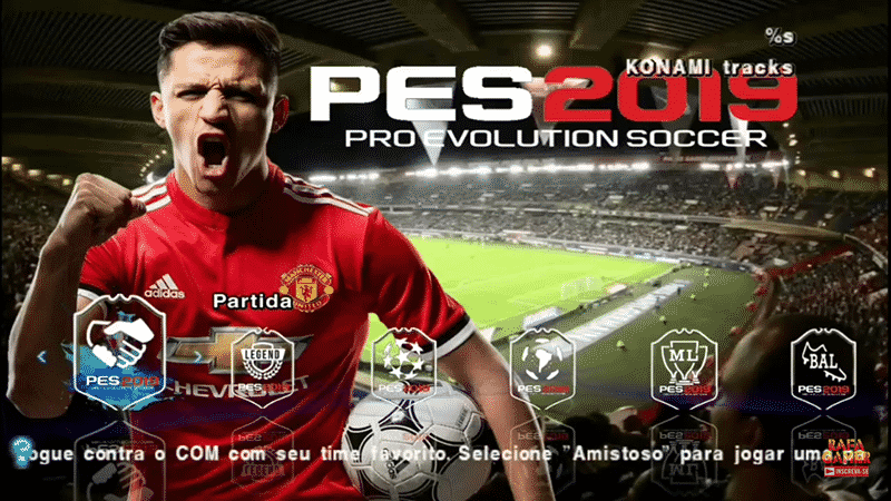download-pes-2019-apk-mod