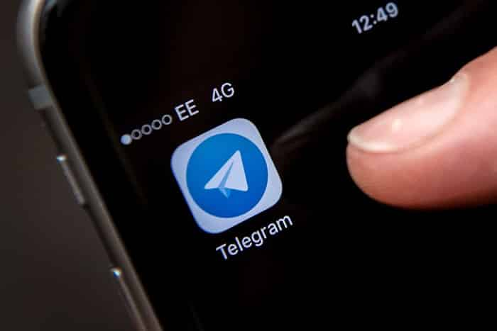 install-telegram-apk-mod-latest