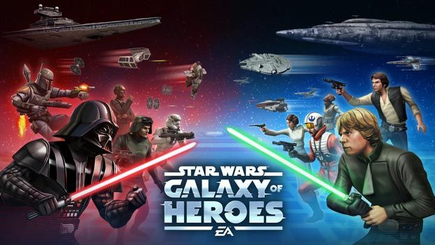 star-wars-galaxy-of-heroes-apk-mod-latest-version