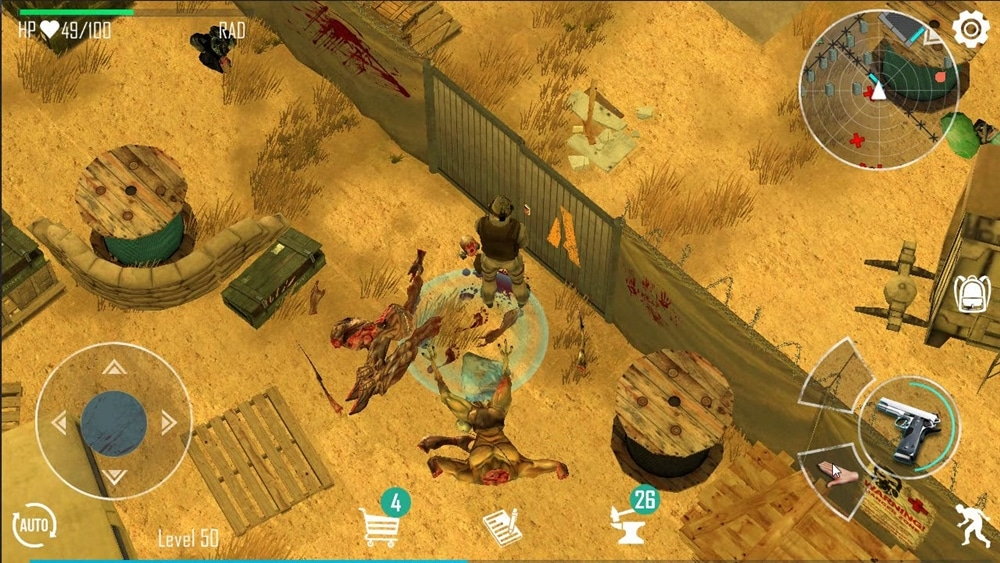 Live-or-Die-Survival-Apk