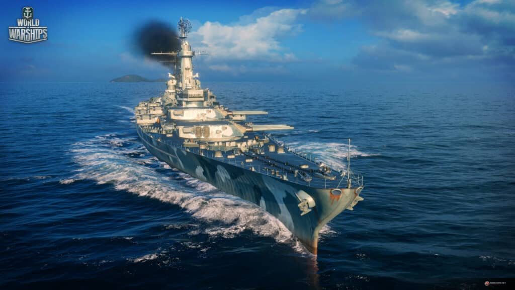 download-battle-of-warship-apk