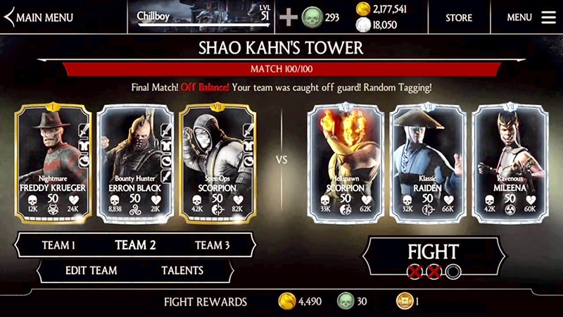 download-mortal-kombat-mod-apk