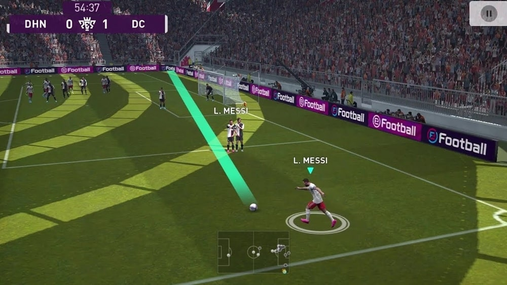 download-pes-2020-apk-mod