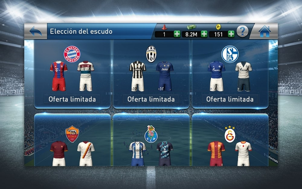 download-pes-club-manager-mod