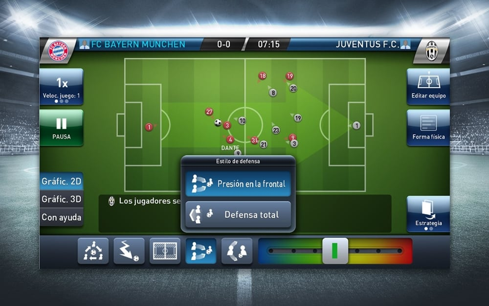download-pes-club-manager-apk-mod