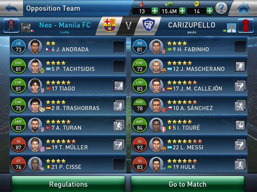 download-pes-club-manager-apk