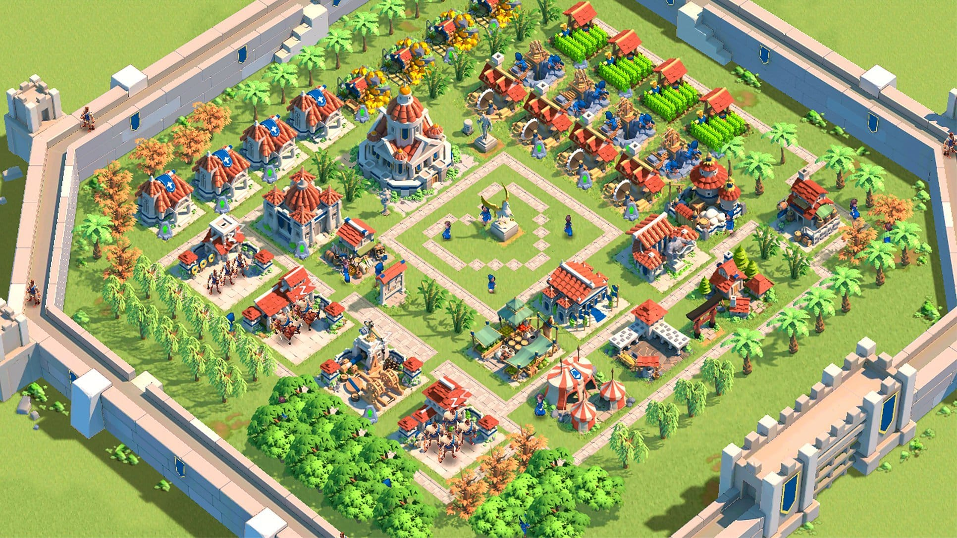 Rise-of-Civilizations-Apk