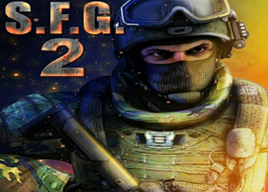 Special-Force-Group-2-Apk