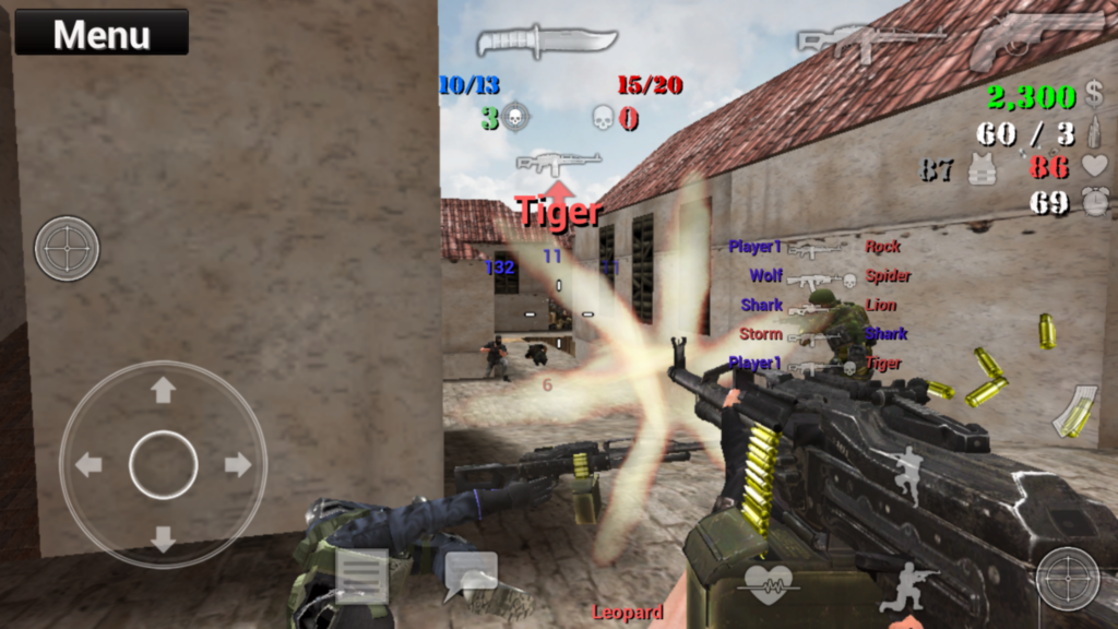 Special-Force-Group-2-Apk-Mod