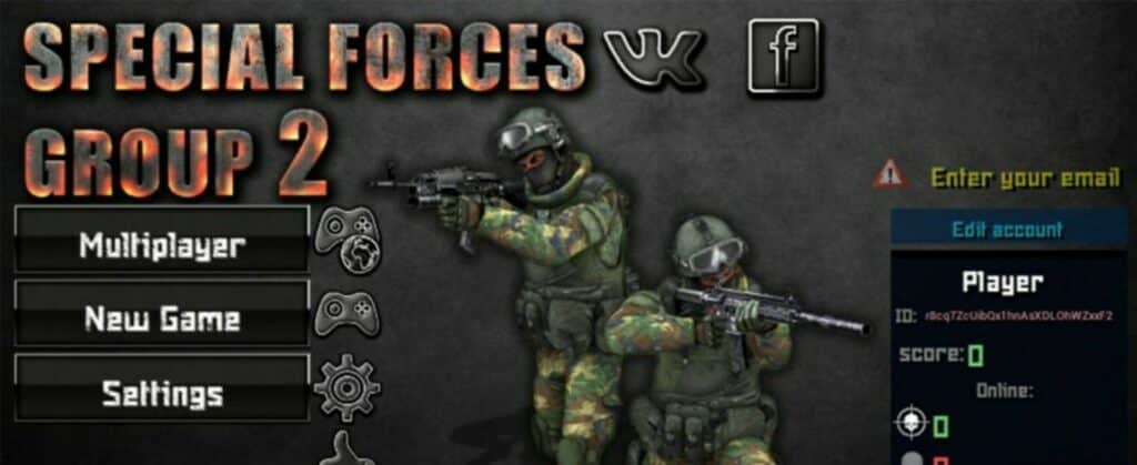 Special-Force-Group-2