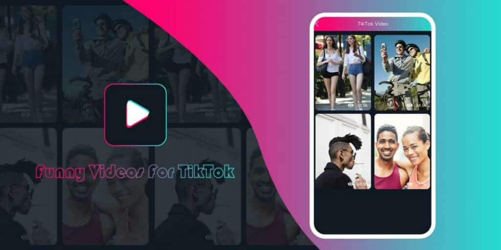 Download-Aplikasi-TikTok