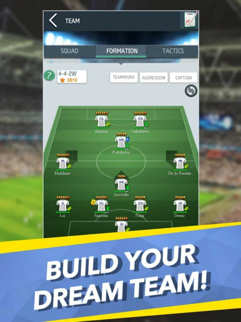Top-Soccer-Manager-For-Android