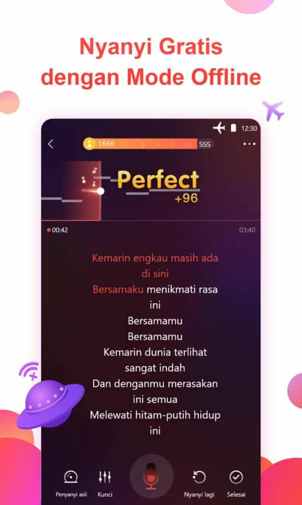 Download-WeSing-Apk