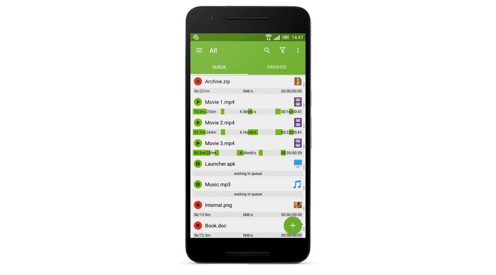 download-advanced-download-manager-pro-apk-mod
