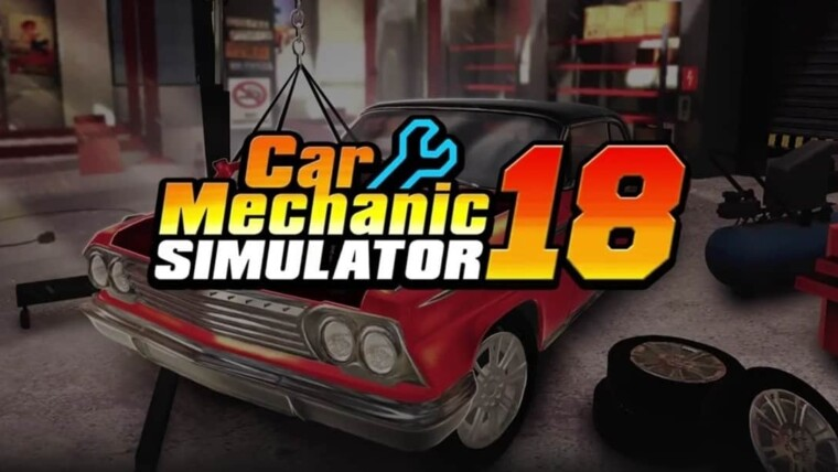 Car-Mechanic-Simulator-18