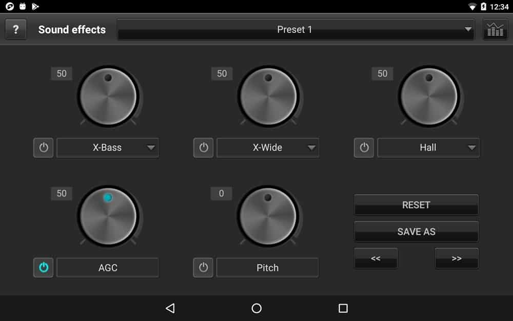 jetAudio-Music-Player-Apk-Mod