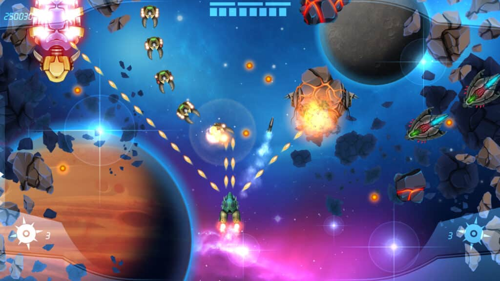 Space-Shooter:-Galaxy-Attack
