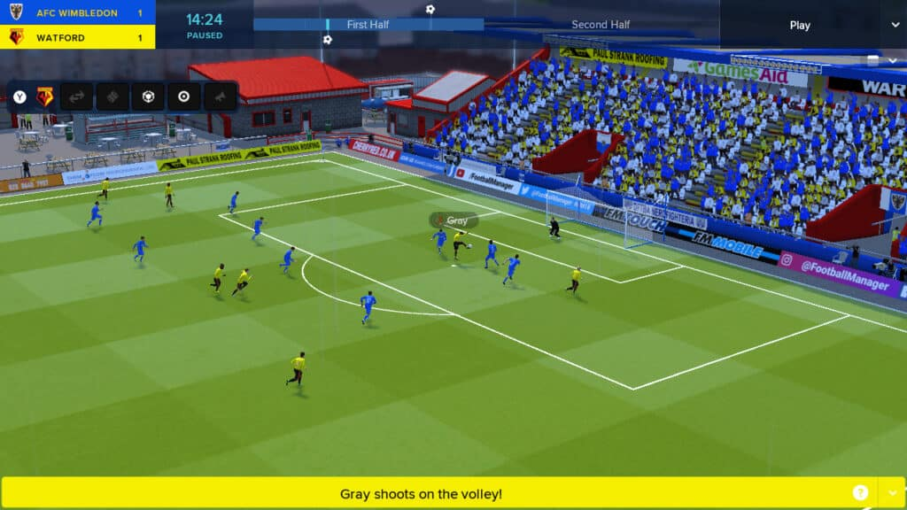 football-manager-2019-apk-mobile